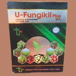 U-Fungi-Kill